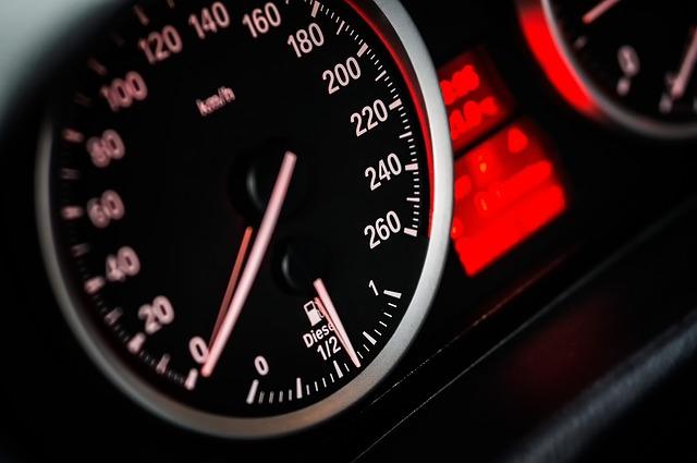 מדוע כדאי להתייעץ עם עורך דין תעבורה גם במקרים פשוטים כמו דוח מהירות