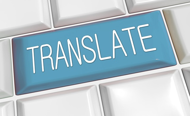 תרגום משפטי – מה זה אומר?