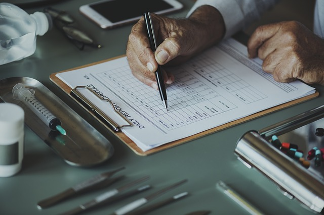 כיצד מאתרים רשלנות רפואית שגרמה לשיתוק מוחין?