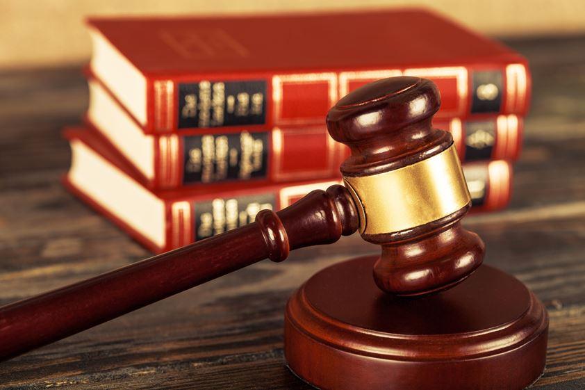 מהי תביעת דיבה ללא הוכחת נזק