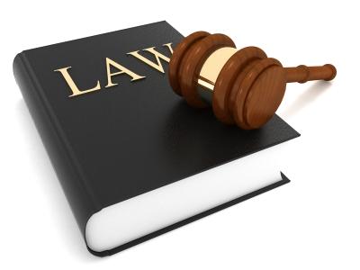 מהם סוגי העברות במשפט פלילי