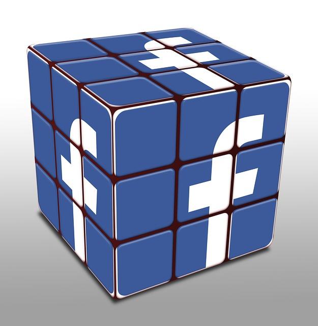 הוצאת לשון הרע בפייסבוק