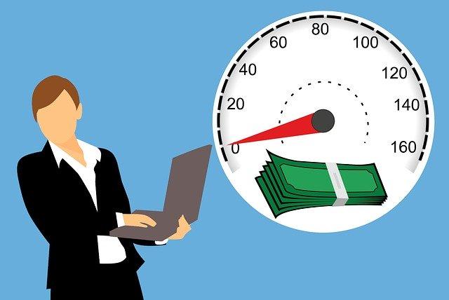 הטבלה לא משקרת – הכירו את טבלת השכר של אולג'ובס