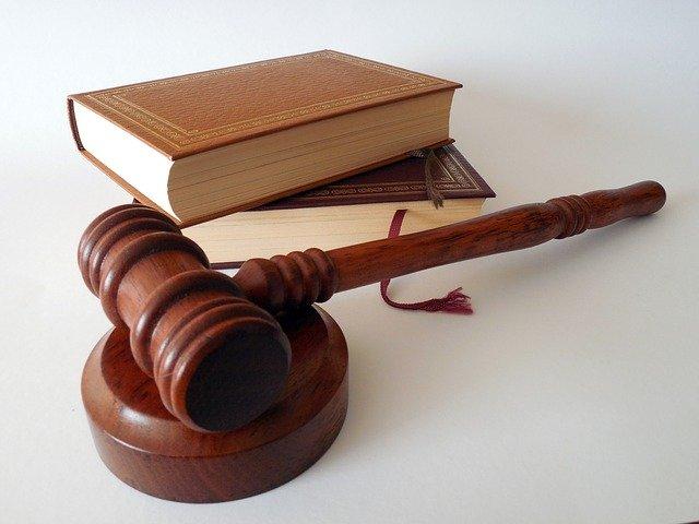 עורך דין תאונות דרכים – מדוע חשוב לשכור את שירותיו של עורך דין