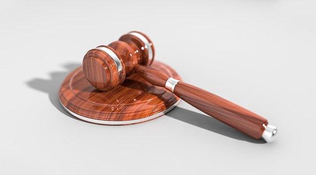 תביעה נגד חברות ביטוח – כיצד עושים את זה