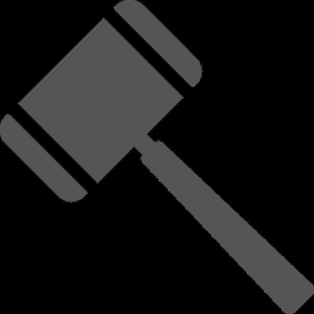 גרים בבאר שבע וזקוקים לעורך דין תאונות עבודה? יש רק אחד ויחיד!