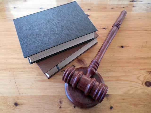 מהו סעיף 60 א' – לחוק הסדר הדין הפלילי