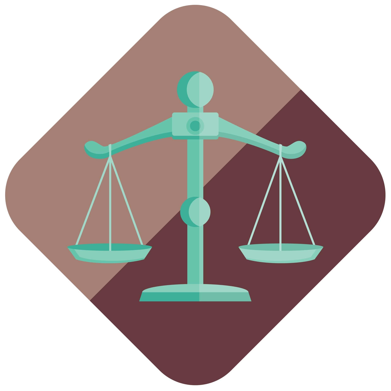 גירושין לפני הליך פשיטת רגל
