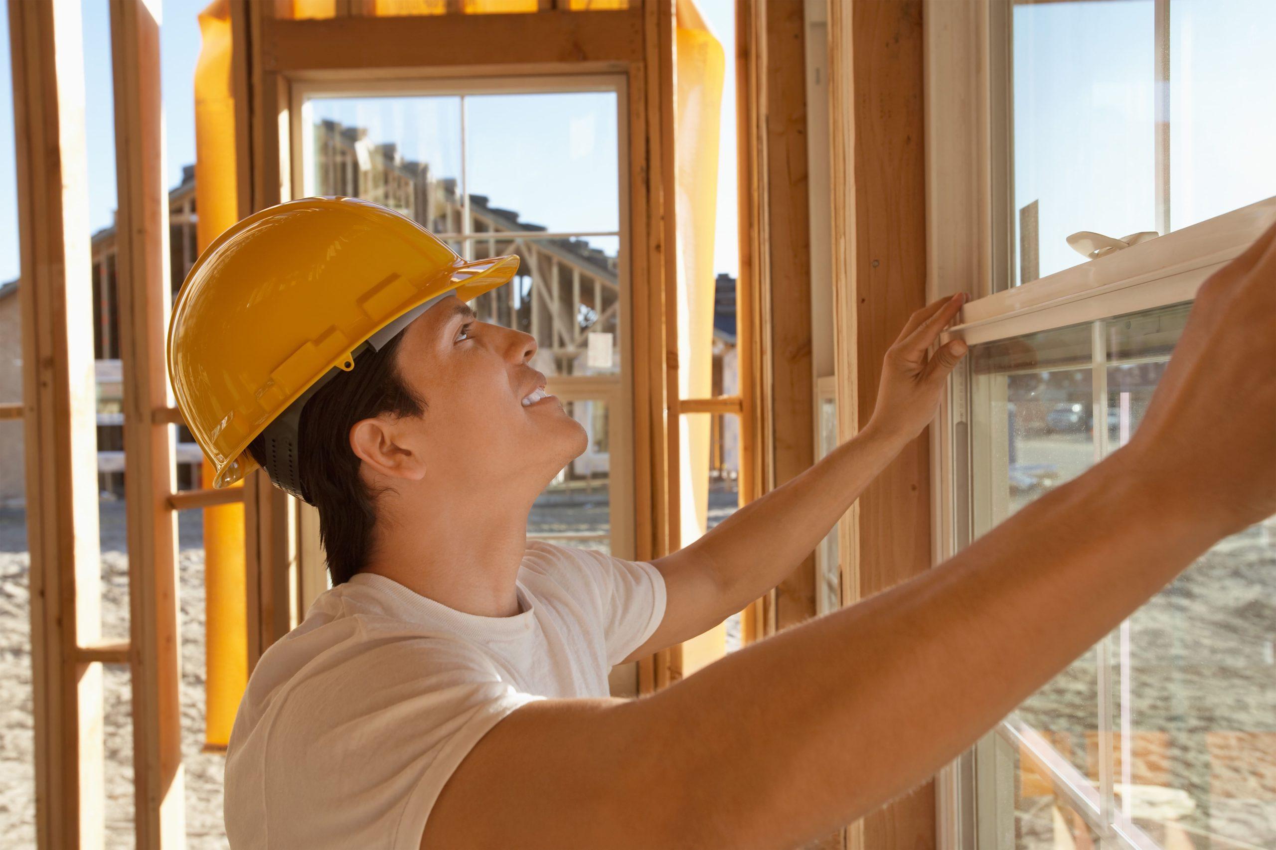 3 פרמטרים חשובים בבחירת חברה לתיקון גגות