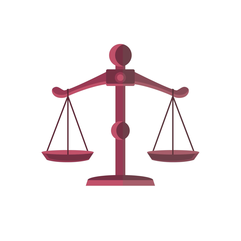 מה אומר חוק איסור לשון הרע?