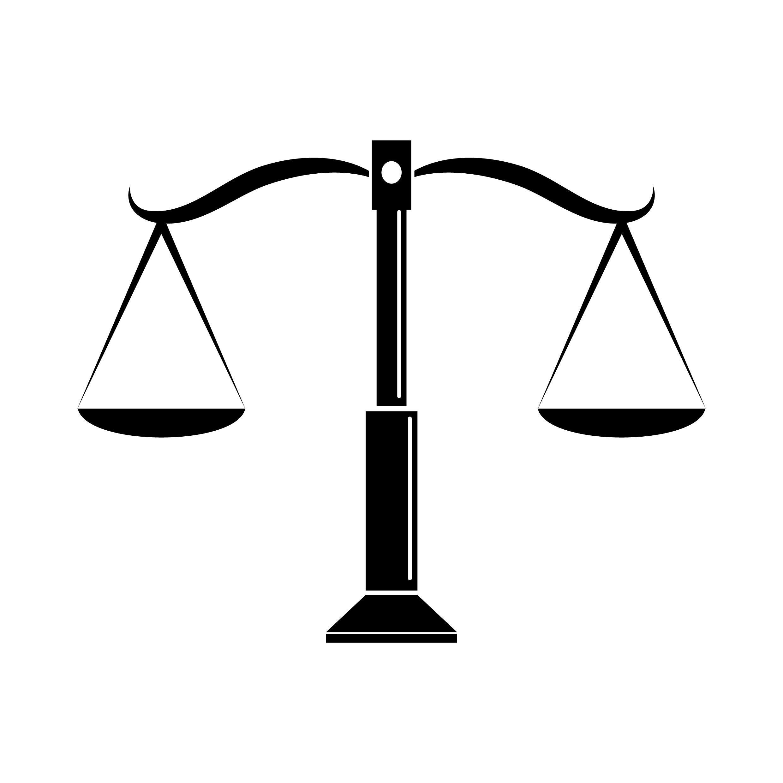 עורך דין לרשלנות רפואית – מי צריך את זה?