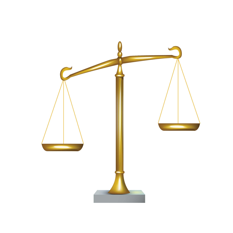 חוק חדלות פרעון