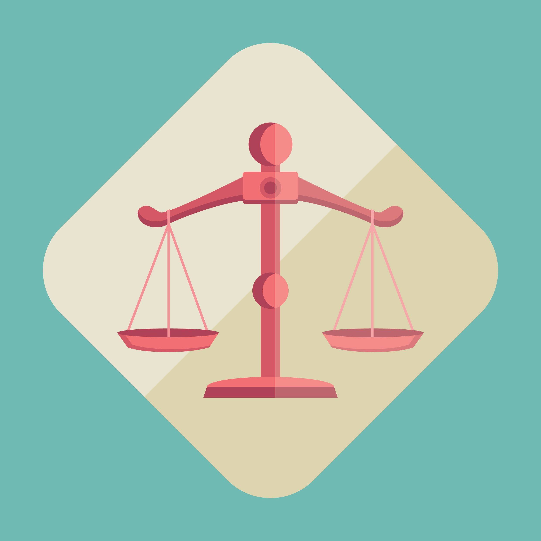 היתרונות של סיוע משפטי בהליך הוצאת אזרחות ישראלית