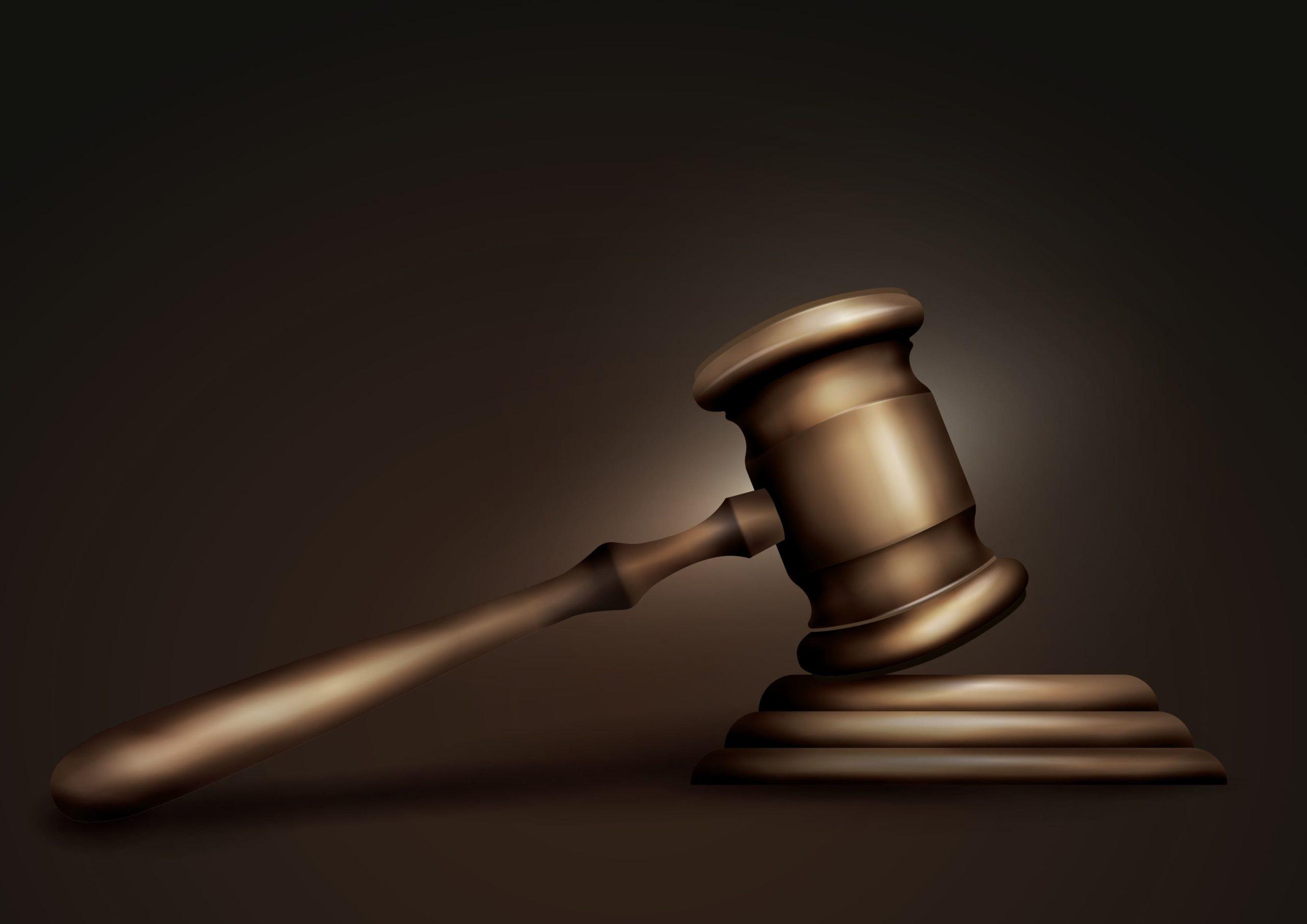 עורך דין לדיני עבודה – למה צריך לשים לב?
