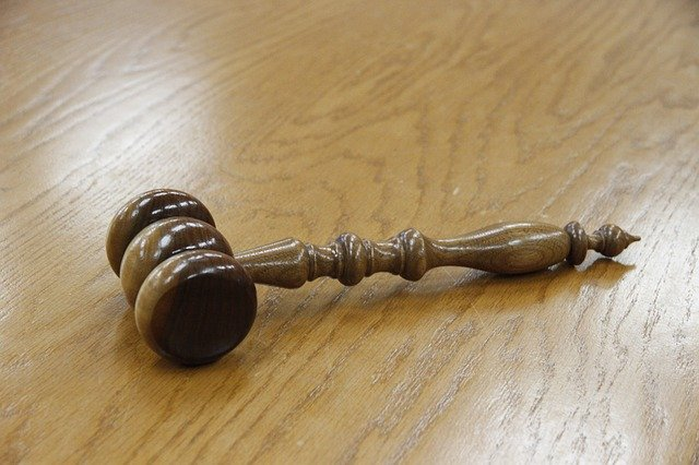 עורכי דין צוואות