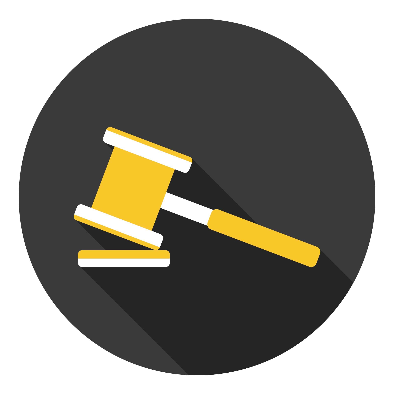 הקשיים והמכשולים המשפטיים שצריך להכיר בדרך לרכישת דירה