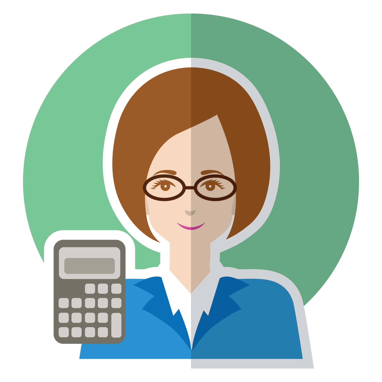 גיוס הון לעסקים – איך לעשות את זה בצורה מקצועית