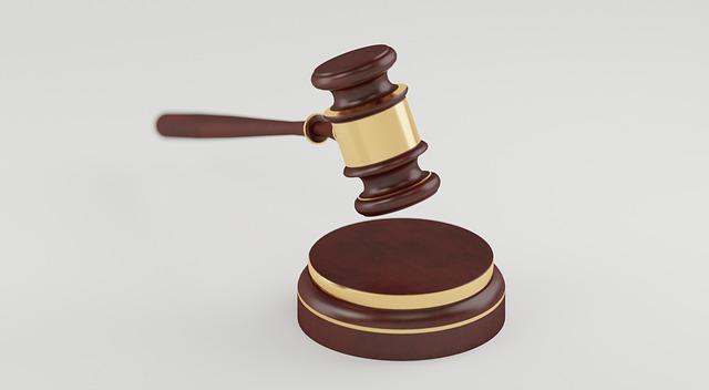 תביעת רשלנות נגד עורך דין